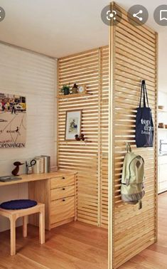 Building Furniture, Diy Furniture Projects, Home Decor Furniture, Furniture Design, Wooden Furniture, Woodworking Furniture, Bedroom Furniture, Antique Furniture, Furniture Movers