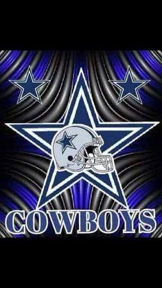 Dallas Cowboys Makeup, Dallas Cowboys Posters, Dallas Cowboys Shoes, Dallas Cowboys Wallpaper, Dallas Cowboys Pictures, Dallas Cowboys Football, Cowboys Helmet, Cowboy Quilt, Cowboy Games