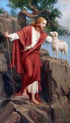 NO APARTEMOS NUESTRA MIRADA DE JESÚS, EVITAREMOS PERDERNOS EN LOS PELIGROSOS CAMINOS DE LA VIDA