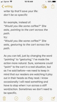 Writing tips. Creative Writing Prompts, Book Writing Tips, Writing Words, Writing Help, Writing Skills, Writing Ideas, The Words, Writer Tips, Writing Promts
