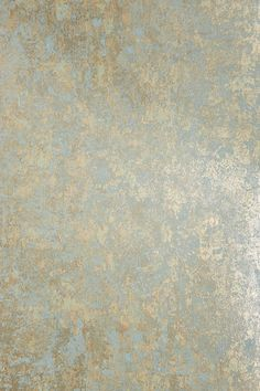Slide View: 3: Grace-Weathered Wallpaper