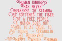 Human Kindness, Tough Love, Self Esteem, Positivity, Self Confidence, Confidence, Optimism