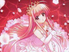 Image result for fantasy pink princess