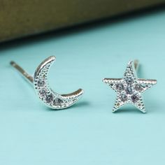 26a57b605 8 Best dolphin piercing images | Ear Jewelry, Piercing, Accessories