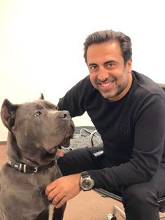 Trained Cane Corsos Personal & Family Protection Dogs for Sale Uk Cane Corso Italian Mastiff, Cane Corso Dog, Dogs For Sale Uk, Cane Corso For Sale, Big Dogs, Fur Babies, Pitbulls, Germany, Blue