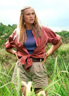 Eliza Jane Taylor Cotter, Eliza Taylor, Clexa, Actors, My Style, Fan Art, Fashion, Moda, Fashion Styles