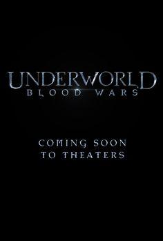 Underworld: Blood Wars - Wikipedia