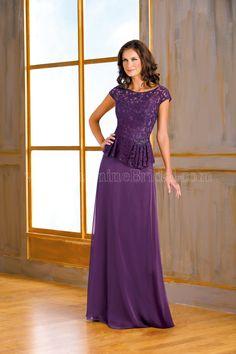 Jasmine Bridal Mother of the Bride/Groom Dress Jade Style J175007 ...