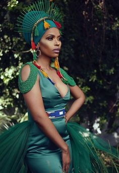 African Fashion Traditional, Traditional Dresses, Traditional Wedding, African Fashion Dresses, African Outfits, African Goddess, African Wedding Attire, Glam Dresses, African Culture