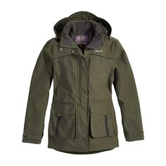 ***NEW FOR AUTUMN/WINTER*** Musto Ridgeway in Beluga http://www.aivly.co.uk/product_60533.htm