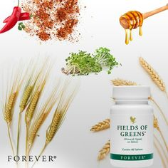 Nutrition For Hair Growth Aloe Heat Lotion, Forever Living Aloe Vera, Forever Business, Forever Life, Nursing Diagnosis, Protein, Nutrition Bars, Forever Living Products, Naha