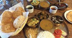 Shubho Nobo Borsho from Mumbai!! All about Bengali New Year Celebrations in Mumbai