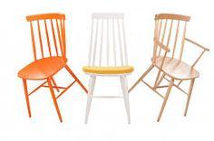 Znalezione obrazy dla zapytania krzesła paged klasyka