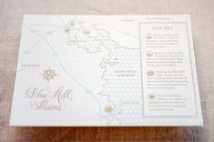 Romantic-Rose-Gold-Wedding-Invitations-Gus-and-Ruby-Letterpress12