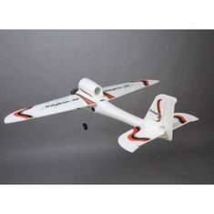Dolphin Jet 1010mm Wingspan EPO RC Airplane Glider With Landing Gear KIT Sale - Banggood.com Hobby Toys, Landing Gear, Gliders, Dolphins, Airplane, Gears, Jet, Hobbies, Vehicles
