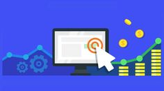 See More On:  2017 growth hacks: Use affiliates to improve PPC reach