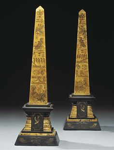 Egyptian Temple, Building Stone, Egyptian Mythology, Grand Tour, Black Marble, Resin Crafts, Interior And Exterior, Architectural Models, Escape Room