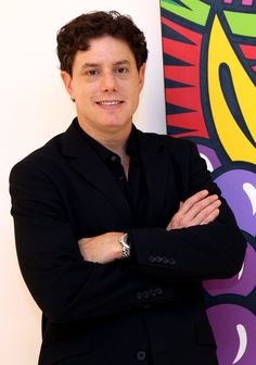 Burton Morris, born in Pittsburgh Burton Morris, Everyday Objects, Teaching Art, Famous Artists, Pittsburgh, Illustrators, Pop Art, American, Art Education