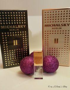 michael-michalsky-berlin-ii-set-von-babsis-beauty-gossip-parfum