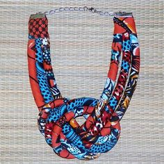 Diy Collier, Violet, Friendship Bracelets, Images, Jewelry, Fashion, Accessories, Pretty Necklaces, African Jewelry