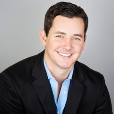 Chris Watters was netting $1 million in a very short time of being back in the real estate game after taking time off to pursue other opportunities. He now holds the keys to an inside system which allowed several agents to net $300k more in pure profit within 24 months of implementing that system... #realestate #podcast #pathiban #hibandigital #hibangroup #HIBAN #realestatesales #realestateagent #realestateagents #selling #sales #sell #salespeople #salesperson #chriswatters