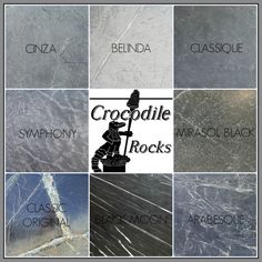 charcoal gray soapstone counter tops | Home decor | Pinterest ... on colors of uba tuba granite, colors of brazilian granite, colors of marble, colors of tile flooring, colors of bars, colors of showers, colors of laminates, colors of fireplaces, colors of painting, colors of bathrooms, colors of travertine, colors of slate, colors of limestone, colors of crushed granite, colors of natural granite, colors of quartz, colors of cabinets, colors of porcelain, colors of granite table tops,