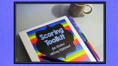 essay writing scoring