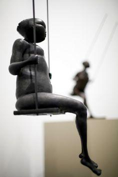 ozartsetc_cornelis-zitman_sculpture_03