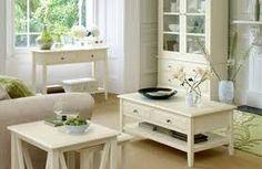 witte huiskamers - Google zoeken