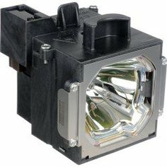 Replacement for Boxlight Se-12sf Bare Lamp Only Projector Tv Lamp Bulb by Technical Precision