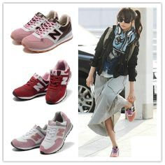 1bf5bb99846 New Balance Shoes #New #Balance #Shoes 뉴발란스 스니커즈, 뉴발란스 신발