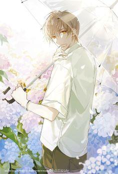 Xả Ảnh Anime Đẹp, Hiếm . - Xả Ảnh Anime Boy ( P2 ) - Wattpad