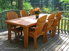 dining table board home - Costco Patio Furniture