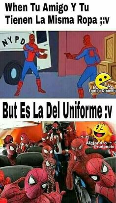 Read Memes y momos from the story Memes y Momos Pikachu, Pokemon, Best Memes, Dankest Memes, Funny Images, Funny Pictures, Spanish Memes, Marvel Memes, Funny Comics