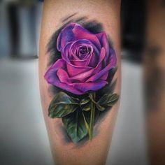 Here at hotukdeals we think it's important to show & share your love the way you feel fit 🕊 With all the hectic Valentine Day commotion, we… Rose Tattoo Cover Up, Rose Drawing Tattoo, Watercolor Rose Tattoos, Cover Up Tattoos, Dope Tattoos, Body Art Tattoos, Tribal Tattoos, Sleeve Tattoos, Small Tattoos