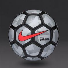 Nike Flash Duaravel