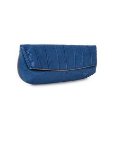 L Marcello Jharna Blue - Rs. 1,275/-  Buy It Now: http://goo.gl/e22RPn