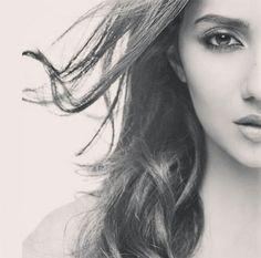 #Mahira Khan
