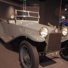 https://i.pinimg.com/236x/17/b7/d8/17b7d82482e24e553915996862da4f3b--the-collection-first-car.jpg