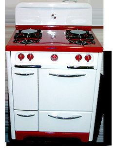 Antique Stoves Vintage Stoves  Antique by DreamStovesInc on Etsy