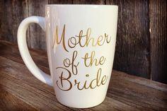 Regalos para la mamá de la novia y del novio en la boda #bodas…