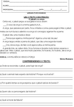 Carnaval 2005 aguia de ouro elen pinheiro - 2 4