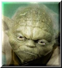 Do you have all 5?  Who is your favorite character? Yoda, Chewbacca, Ewoks, Luke Skywalker, Darth Vader......  Which is your favorite episode/movie?  Star...