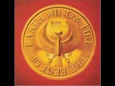 Fantasy - Earth Wind and Fire