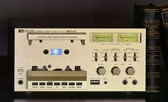 Vintage Audio Love DIATONE M-T01 1978 .....................................Please save this pin. ............................................................. Click on the following link!.. http://www.ebay.com/usr/prestige_online