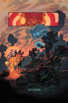 GOTF issue 15 page 39 by EvanStanley.deviantart.com on @DeviantArt