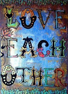 Grateful Dead They Love Each Other and love your family and your children with all your heart! I love everyone in my life! Yoga Studio Design, Hippie Love, Hippie Chick, Hippie Style, Happy Hippie, Hippie Gypsy, All You Need Is Love, Peace And Love, Namaste