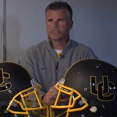 High school coach overwhelmed by support of decision to suspend entire football team
