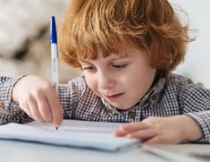 How To Implement i-Ready In Your Classroom - More Time 2 Teach Fifth Grade, Third Grade, Student Folders, Learn Math Online, Reading Anchor Charts, Feeling Frustrated, First Grade Reading, Bar Graphs, Online Lessons