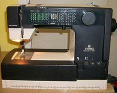 Sewing Machines, Vikings, Watch, Youtube, The Vikings, Clock, Treadle Sewing Machines, Wrist Watches, Youtube Movies